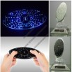 All in One Wireless Air Mouse, Laser Pointer and Keyboard