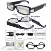 HD1280x960 Sexy Glasses Digital Video Recorder