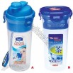 600ml Shaker Bottle / Cup