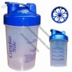 350ml/12oz Shaker Cup