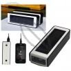 Solar Portable Power Station - Phone Charger