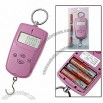 10kg 22lbs Hand Held Digital Electronic Scale Pocket Fishing Grams