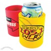 Polar Pal Foam Beverage Insulator
