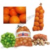 Mesh Bags for Fruit and Vegetable