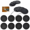 Good Grips Silicone Coasters