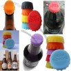 Beer Savers Silicone Beer Bootle Cap