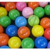 Diameter 8.0cm Pool Balls, Pit Ball, Ocean Ball