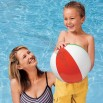 PVC Beach Ball Wave Ball