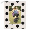Soccer Ball Picture Frames