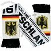 Germany Fans Scarf