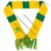 Socceroos Baby Scarf