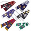 Football Club Fans Scarfs