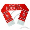 NBA Basketball Fans Scarf