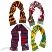 National Team Soccer Scarf