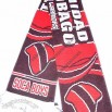 Trinidad & Tobago Football Scarf