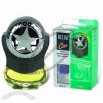 Car Vent Air Freshener with Refill and 10mL Capacity
