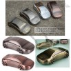 Metal Boss Auto Model Magnetic Car Perfume Seat
