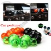 Mickey Mouse Air Freshener Perfume Diffuser for Auto Car