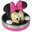 Mickey and Minnie auto car air freshene scented box