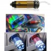 New Universal Mini Ionic Air Purifier Oxygen Bar for Car Auto