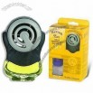 OEM 10ml Car Vent Air Freshener