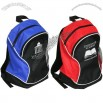 Pack Leader Backpack