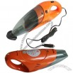 100w Handheld Wet & Dry Car Vacuum Cleaner DC12V