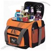 12 Can Convertible Duffel Cooler Bag