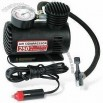 12V Car Air Compressor with 250psi Pressure, 45cm Hose and 30L/Min Output