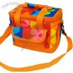 2012 New Style Cooler Bag