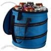 24 Can California Innovations Cooler Bag