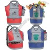 30 Can Collapsible Insulated Cooler Bag