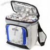 30 Can Ice Cold Cooler Bag