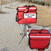 36L Food Delivery Box, Cooler Food Container