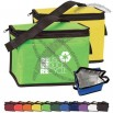 6 Pack Non Woven Cooler Bag