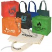 80Gsm Econo Enviro-Shopper Bag