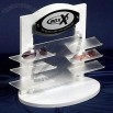 Acrylic Display Stand for Sunglasses