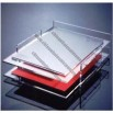 Acrylic File Tray