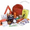 All-In-One Emergency Car Kit