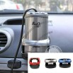 Auto Car Air Vent Drink Can Bottle Cup Holder Stand