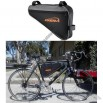 Bicycle Triangle Frame Bag-Large