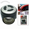 Boat Car Steering Wheel Spinner Suicide Knob Power Handle