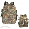 Camouflage Backpack For Hunting