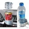 Car Auto Drink Can Cup Bottle Stand Mount Holder