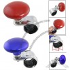 Car Vehicle Steering Wheel Power Handle Spinner Knob