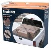 Cargo Adjustable Truck Net