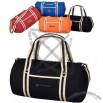 Catamaran Duffel Bag