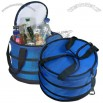 Collapsible Beach Cooler Bag