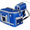 Collapsible Cooler 2 In 1