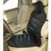 Cooling/Heating Automobile Seat Cushion